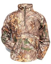 05e36fbfe4479 Cabela's Men's Silent Stalk Dry-Plus Hunting Jacket - Waterproof Realtree  XTRA