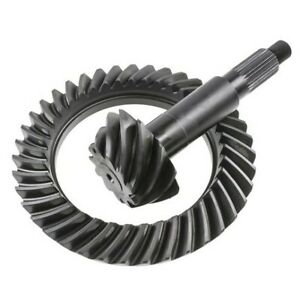 Richmond Gear 49-0129-1 Differential Ring and Pinion Front or Rear