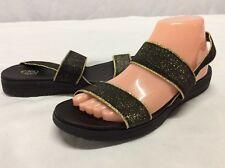 03aea908d779 Easy Spirit TAMORA Women s Flat Sandals
