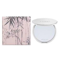 Gucci Bamboo Compact Double Sided Mirror