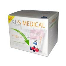 XLS Medical Liposinol Direct Complément alimentaire