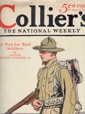 Collier's - 1915