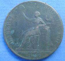 Frankrijk - France - MONNERON 2 sols 1791