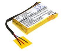 Battery For JBL GO FF, JBL Go, JBLGOBLK Speaker Battery Cameron Sino
