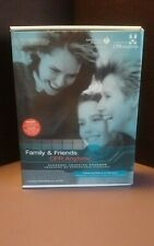 Family and Friends CPR Anytime-Manikin & DVD Kit- American Heart Association AHA