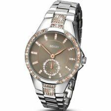 Ladies Seksy Eternal Watch 2182 Brand new (genuine Seksy watch)