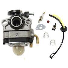 Carburetor for Shindaiwa 20016-81020 Walbro WYL-19-1 WYL-19 WYL-240-1 WYL-196