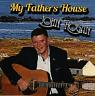 John Hogan - My Father's House - New CD Album
