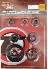 Tusk Engine Oil Seal Kit 05-07 Honda CR250R