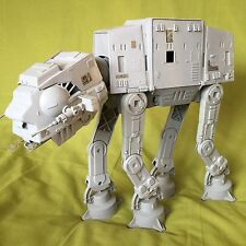 ATAT Star Wars Vehicle The Empire Strikes Back Very Good Condition