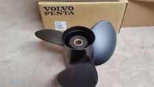 "Volvo Penta New OEM SX Stern Drive Propeller 14.5x19 Prop 3817468 14-1/2"""