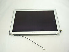"Grade B LCD LED Screen Display Assembly for MacBook Air 13"" A1369 2010 2011"
