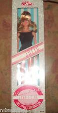 RARE Japan Jenny's Club Julia Takara Vintage  Barbie   MIB!!