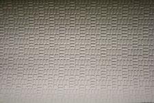 SEDAN VINYL HEADLINING HOLDEN fits EH *Grey Brick pattern repro* (TNSHL040)