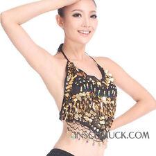 C91611 Belly Dance costume bra Top Belly Dancing Top