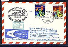 Pisa Karte.Pisa In Stamps Ebay