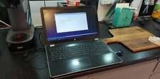 HP 15-bs559sa - i3-7100u - 4GB Ram - 250GB Hard Disk - Intel HD 620 - 603