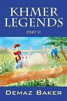 Khmer Legends: Part II, Brand New, Free P&P in the UK