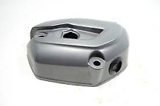 Genuine BMW Right Cylinder Head Valve Cover In Grey R 1200 GS 11128549466