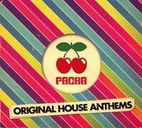 Pacha Original House Anthems