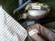 Custom Nametags Set for WW2 uniforms