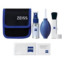 Carl Zeiss Lens / Binocular / Scope Cleaning Kit (UK Stock) BNIP