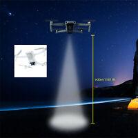 Landing Light Condenser 3D Printed Bottom Light Condenser For DJI Mavic Air 2