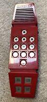 MERLIN Parker Brothers  Vintage Electronic Handheld Tabletop Video game✨PARTS✨