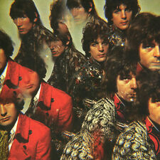 Pink Floyd - Piper at the Gates of Dawn REMASTERED  EDITION CD