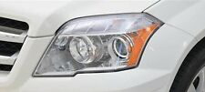 Mercedes-Benz GLK-Class Genuine Halogen Left Headlight Headlamp NEW GLK350