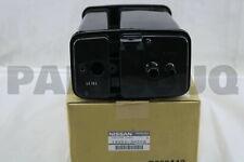 149503H00B Genuine Nissan CANISTER EVAPO 14950-3H00B