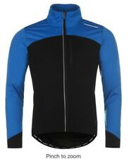 76#Muddyfox Pure Softshell Cycling Jacket Mens Size M RRP£74.99