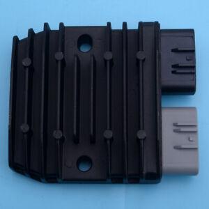 Redresseur régulateur tension # 1D7-81960-00-00 pour Yamaha YZF-R1 FZ-1 FJR1300