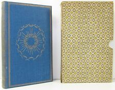 THOMAS CARLYLE Sartor Resartus LIMITED EDITIONS CLUB Ltd Ed Signed 1/1500 1931