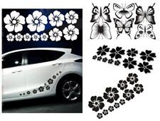 Car Reflective Decorative Stickers Scratch Stickers