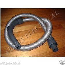 Volta Contour U4510 Complete Vacuum Hose Part # A0002020872R