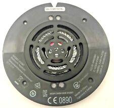 6132A-E50BT JBL Synchros E50BT Bluetooth Left Headset Speaker 1100-14-2701 OEM