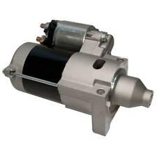 New Stens Electric Starter for Kawasaki 21163-7026 , 435-012