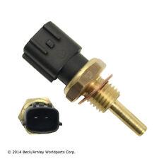 Coolant Temperature Sensor  Beck/Arnley  158-0606