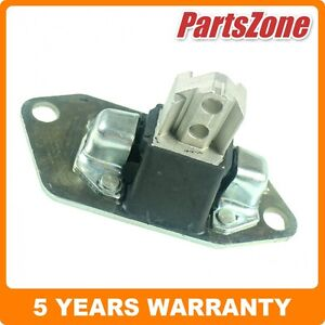 1x Right Engine Mount Motor Mount Fit for Volvo S60 V70 XC70 XC90 S80 8624757