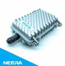Nebra Helium Hotspot HNT Miner US 915MHz - OUTDOOR -- JUNE/JULY DELIVERY