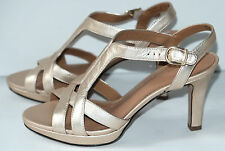 Clarks Wide (E) Party Shoes for Women