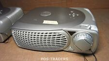 DELL 2200MP DLP Projector Beamer 1200 Lumens 800x600 EXCL REMOTE -163 HOURS
