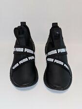 Puma Women's Shoes Defy Mid Matte Size 7