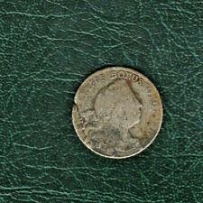 PREUSSEN. 8 GUTE GROSCHEN 1759 B (= BRESLAU), SILBER, selten / R