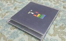 Coldplay X&Y CD 2005 Rock Pop Music CD British Rockers Chris Martin Holiday Gift