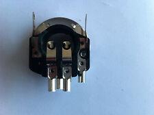 lambretta front  bulb headlight lamp holder series 1 2 casa