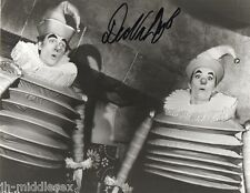 Dick Van Dyke Autograph - Chitty Chitty - Signed 10x8 Photo - Handsigned - AFTAL