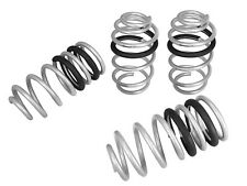 aFe Control PFADT Series Lowering Springs for 10-15 Chevrolet Camaro V6/V8