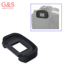 rubber EG rubber EyeCup for Canon EOS-1D Mark IV/EOS-1D Mark III/1Ds Mark III/7D